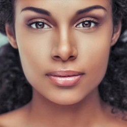 Anti-taches & Anti-acné