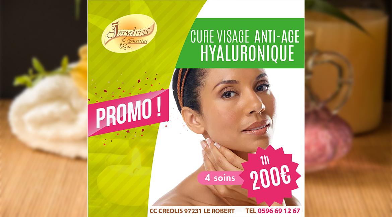 cure-visage-antiage-hyaluronique