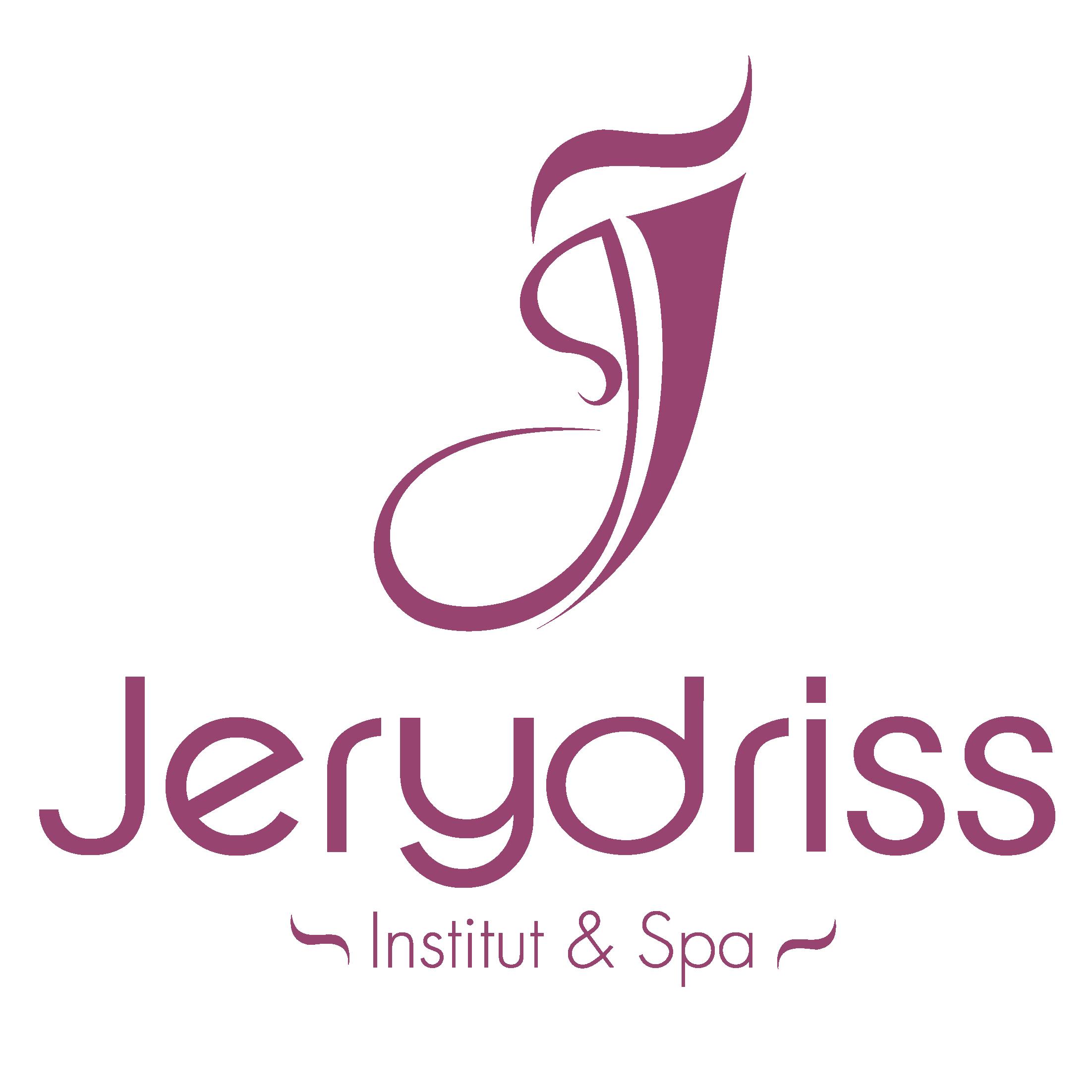 Jerydriss